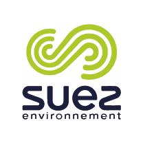 SuezKolor50x50
