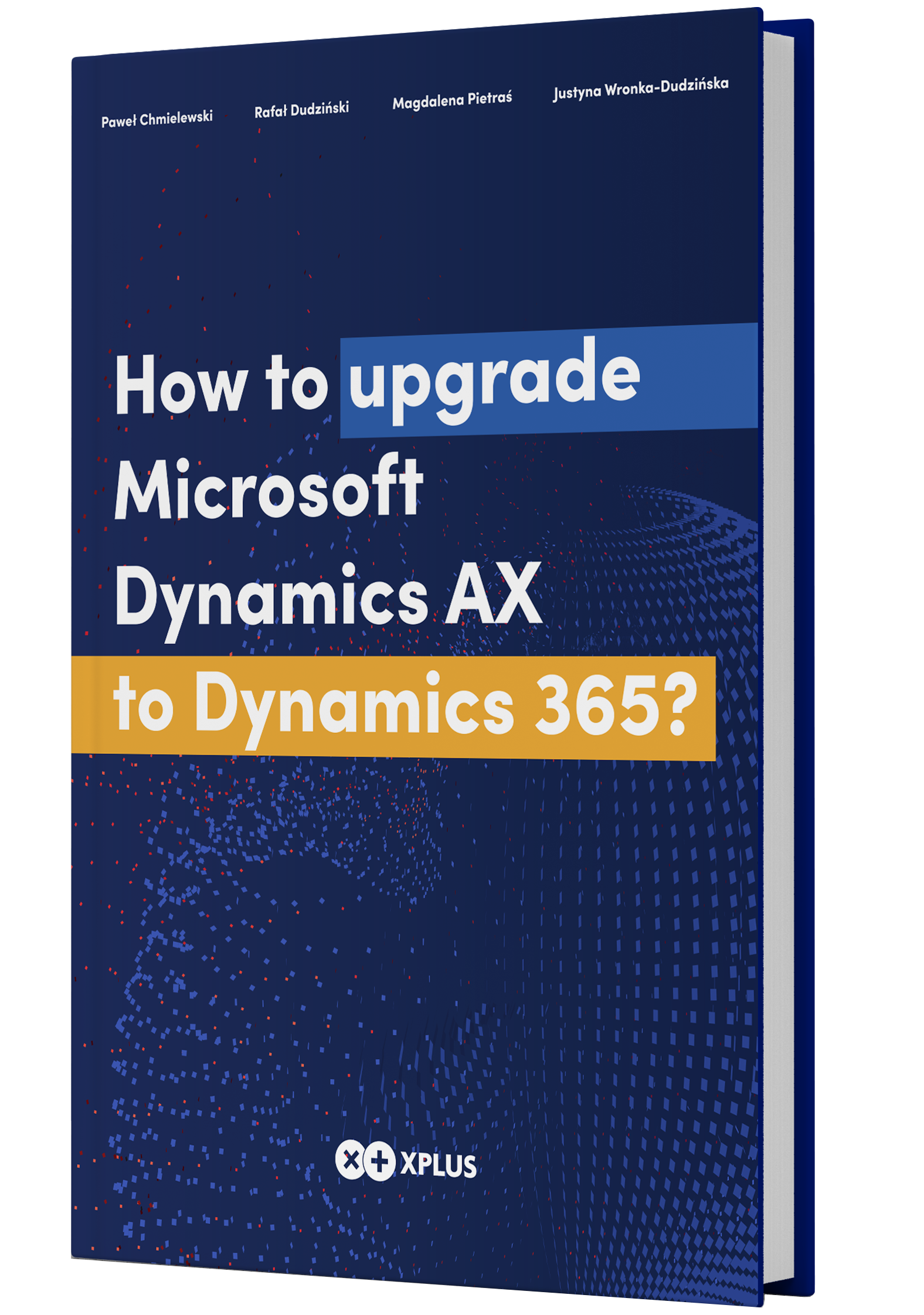 how-to-upgrade